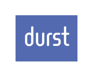 Durst Dealer Partnership with Media One