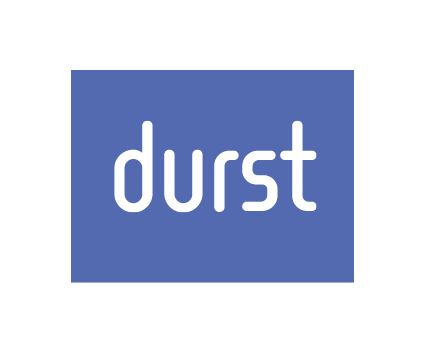 Durst US Warehouse Inventory Control Specialist