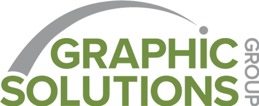 Graphic Solutions Group Acquires Durst Rho P10 250 HS Plus