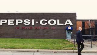 G&J Pepsi/Middlestreet Graphics