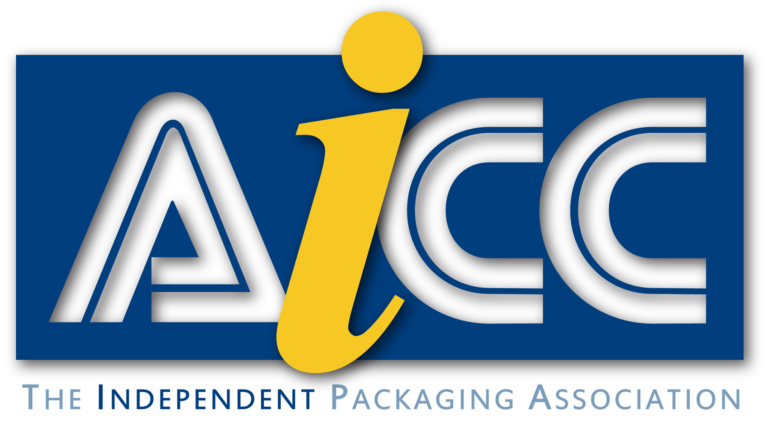 Durst Imaging Technology Attends AICC Spring Packaging Meeting 2018