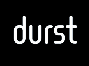DuraMark Partners with Durst