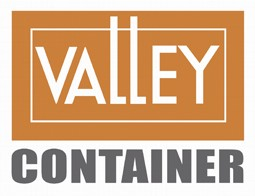 Valley Container Adds New Depth  with State-of-the-Art Durst Delta WT 250