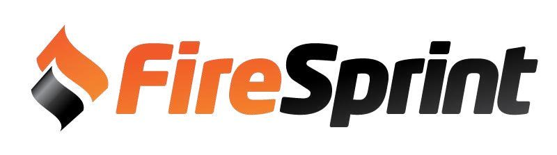 FireSprint Committed to the Grand-Format Digital Arena with the Durst Rho P10 250 HS Plus