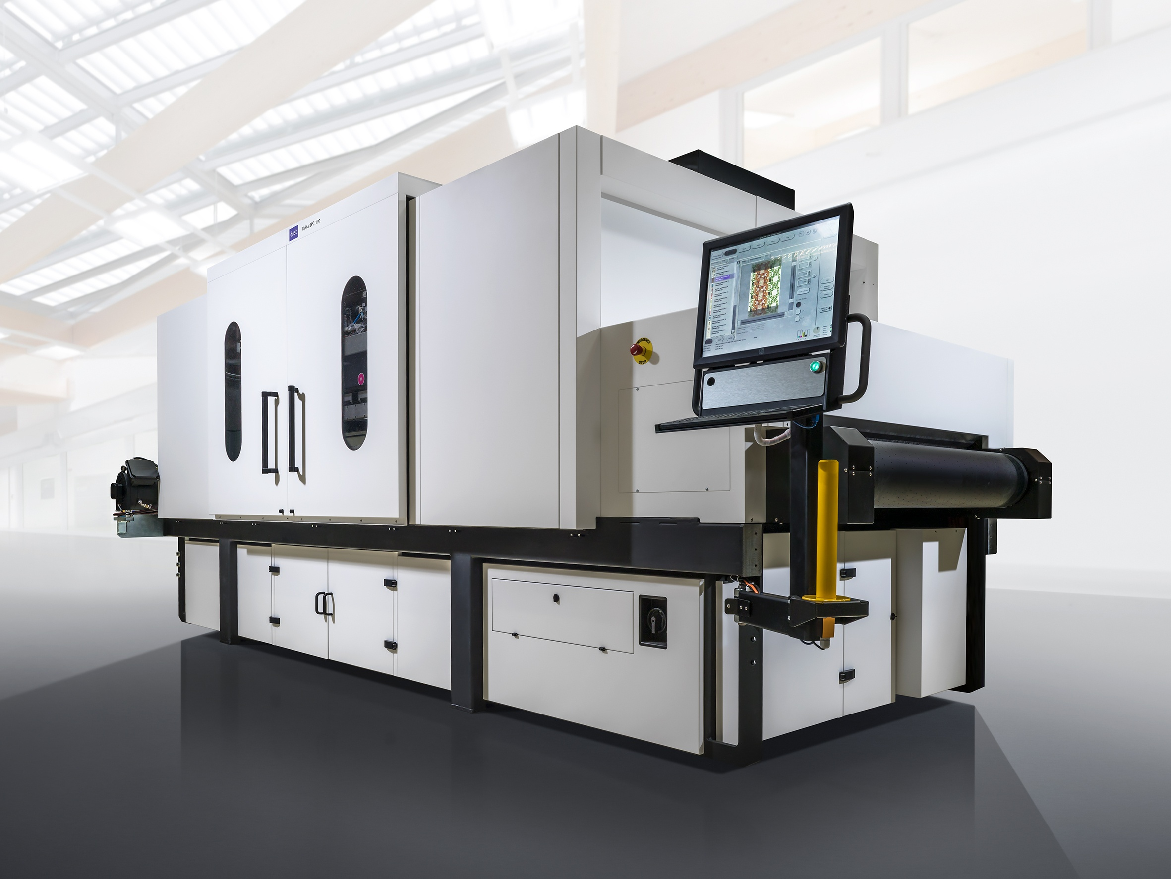 How Digital Corrugated Printing is driving new business