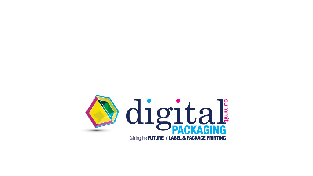 Durst to attend Digital Packaging Summit 2018