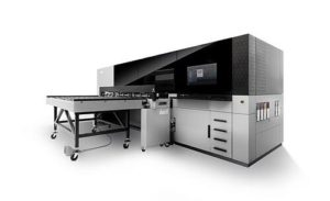 Read more about the article Durst P5 series – The Next Generation Technology