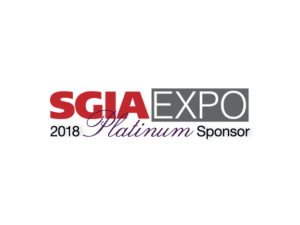 Visit Durst at SGIA Expo 2018