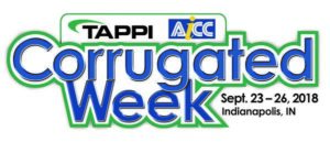 Durst to speak at Corrugated Week 2018