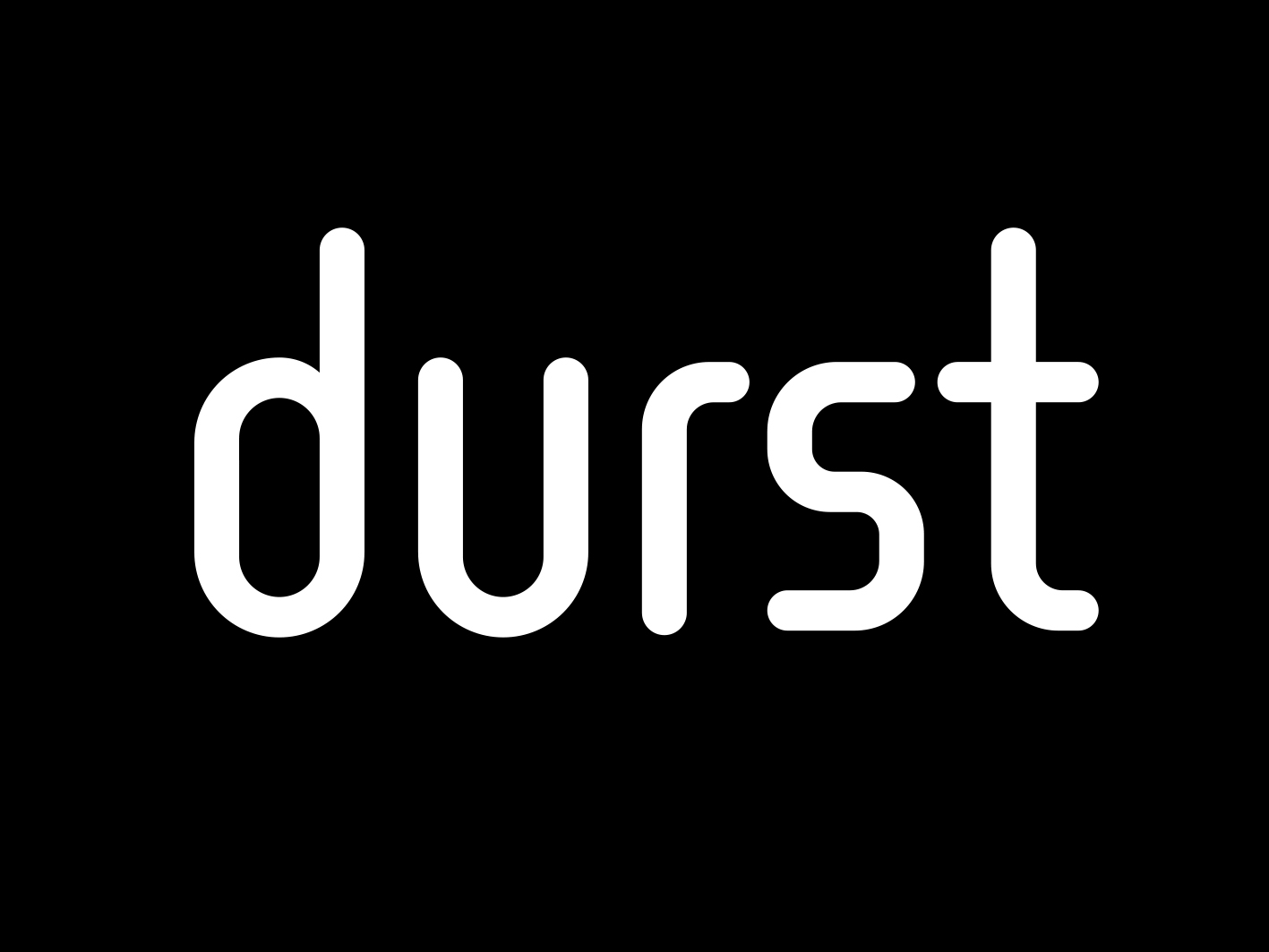 New Director For Durst North America