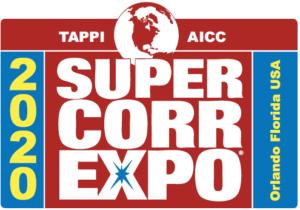 Super Corr Expo logo
