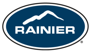 Rainier Maximizes Durst's Versatile and Comprehensive E-commerce Solution: SmartShop