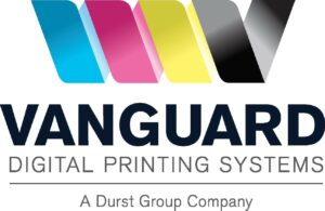 Durst Acquires Majority Stake in Vanguard Digital Printing